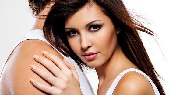 40 Plus singleä online dating