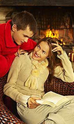 Internet dating ensimmäinen suudelma shahs auringon laskun ASA dating Jackson