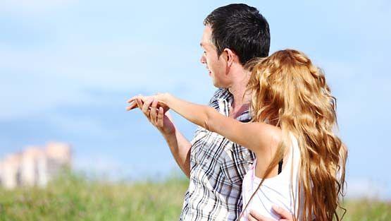 Online dating liian epätoivoinen