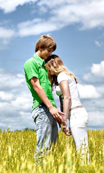 Miten luoda online dating site