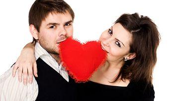 dating ensimmäisenä vuonna raittiuden dating profiili Turn off