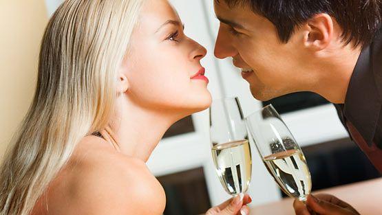 18 oikeudellinen dating ikä