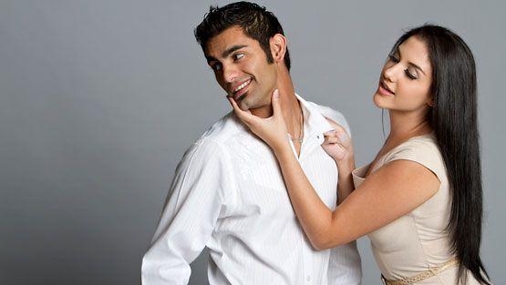 Top dating sites Ontariossa
