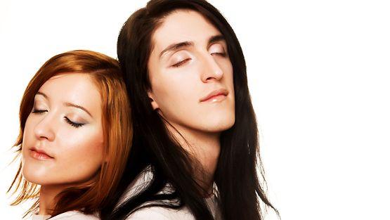dating sites Espanja ilmaiseksi