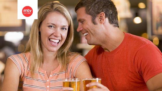 paras online dating sivustot NYC