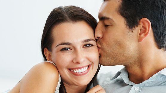 dating ominaisuudet