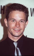 Mark Wahlberg  vuonna 1998
