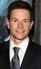 Mark Wahlberg vuonna 2008