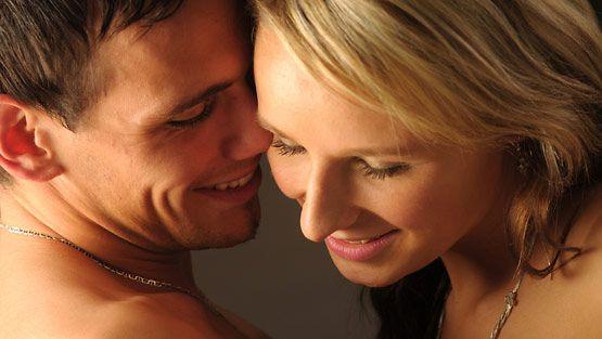 finya online dating Erfahrungen