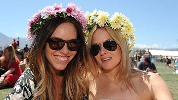 Vuoden 2012 Coachella-festivaalit