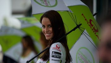 MotoGP of San Marino, Misano World Circuit 2011