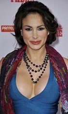 Patricia Guggenheim
