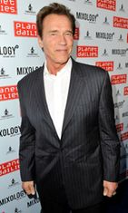 2012 Arnold Schwarzenegger