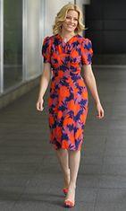 Elizabeth Banks 26. kesäkuuta 2012