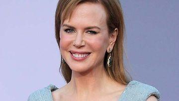Nicole Kidman ei onnistunut Stepfordin naiset -elokuvassa.