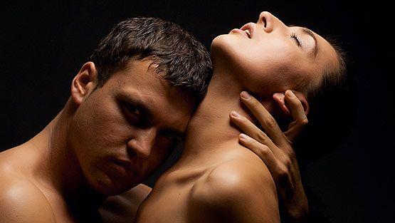 eroottisia kirjoituksia ilmaiset seksi elokuvat