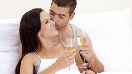 Dating tehtaan sivustoja