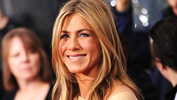 Jennifer Aniston. Kuva: Gettyimage/AOP