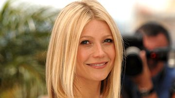 Gwyneth Paltrow. Kuva: Wireimage/AOP