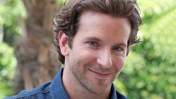 Bradley Cooper, Kuva: WireImage / AOP