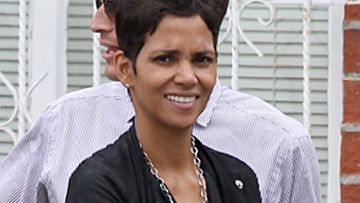 Halle Berry. Kuva: Barcroft Media/MVphotos