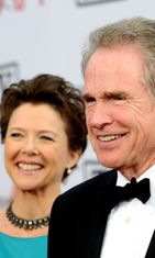 Warren Beatty Kuva: Gettyimage/AOP
