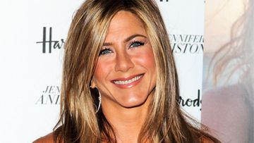 Jennifer Aniston. Kuva: Wireimage/AOP