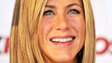Jennifer Aniston, Kuva: Getty Images, Carlos Alvarez