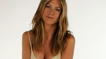 Jennifer Aniston, Kuva: Getty Images, Mark Mainz
