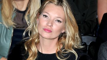 Kate Moss. Kuva: Gettyimage/AOP