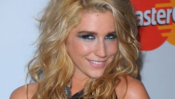 Ke$ha, Kuva: Getty Images, Jason Merrit