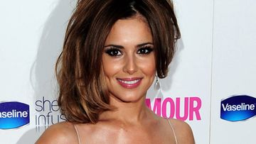 Cheryl Cole, Kuva: Getty Images, Gareth Gattermole
