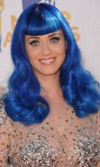 Katy Perry, Kuva: Getty Images/Jason Merrit