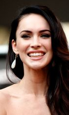 Megan Fox, Kuva: Getty Images, Kevin Winter