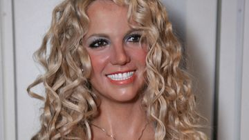 Britney Spears, Wireimages/AOP