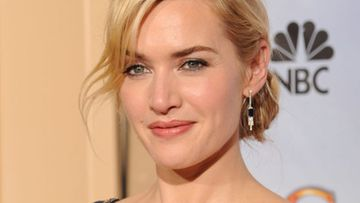 Kate Winslet, Kuva: Kevin Winter