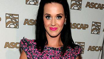 Katy Perry, Kuva: Wireimage