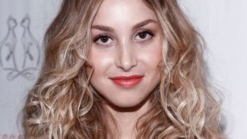 Whitney Port, Kuva: Getty Images, Brian Ach