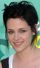 Kristen Stewart, Kuva: Wireimages/AOP