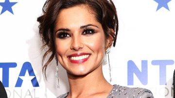 Cheryl Cole, Kuva: Getty Images, Dave Hogan