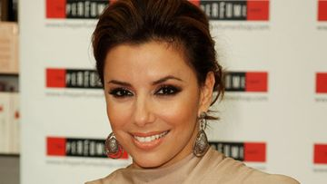 Eva Longoria-Parker, Kuva: Getty Images, Fergus McDonald