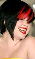 Kelly Osbourne 2004. Kuva: Wireimage/AOP
