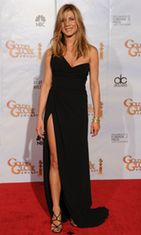 Jennifer Aniston, Kuva: Getty Images, Kevin Winter