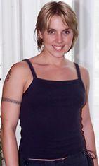 Mel C 2000