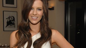 Kate Beckinsale. Kuva: Getty Images