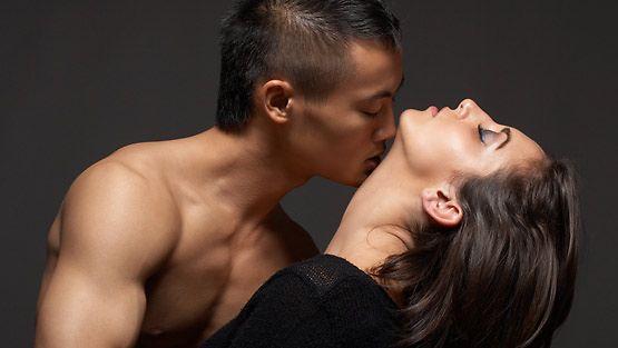 johanna seksiseuraa mies etsii naista