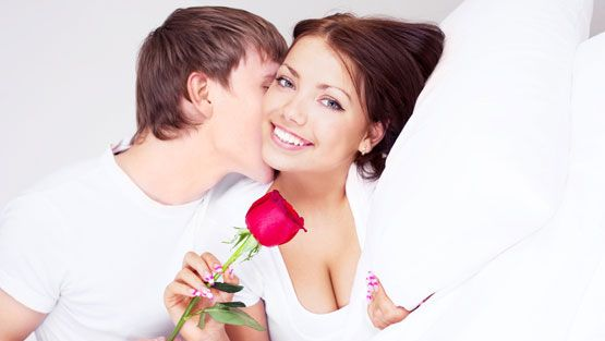 täydellinen Treffit Dating Site