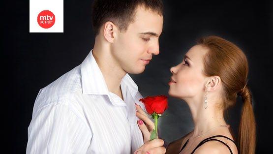 työn dating Pole Emploi obligatoire
