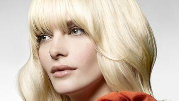 Blondit