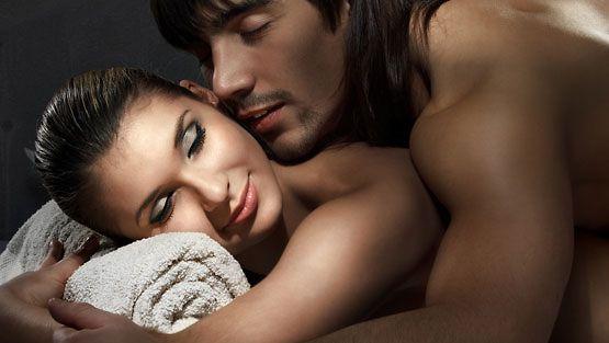 ensimmäistä kertaa seksiä dating